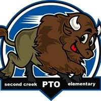 Second Creek Elementary PTO