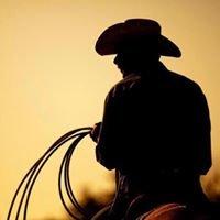Double N Ranch Texas