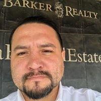 Santa Fe Real Estate News and Updates