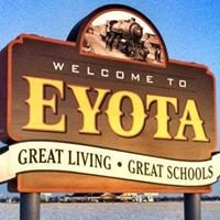 City of Eyota, MN Government
