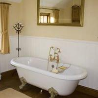 Bath & Kitchen Refinishing St. Louis