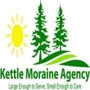 Kettle Moraine Agency