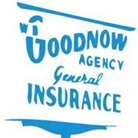 W.B. Goodnow Agency, Inc.
