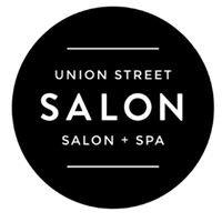 Union Street Salon