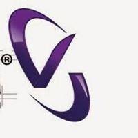 VibraScreener, Inc.
