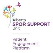 SPOR Patient Engagement Platform