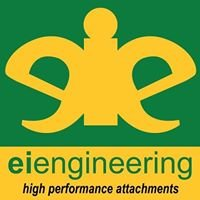 ei engineering