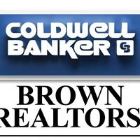Paula Rickey, Coldwell Banker Brown - Edwardsville, United