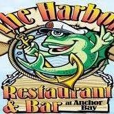 TheHarbor LakeMartin