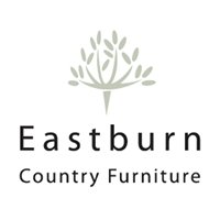 Eastburn Country Furniture