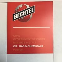 Bechtel Oil, Gas and Chemicals, INC.