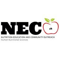 Nutrition Education and Community Outreach - NECO
