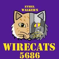 Wirecats 5686