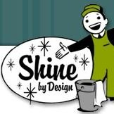 Shine By Design