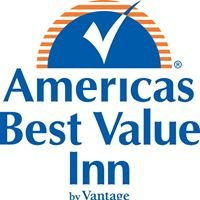 Americas Best Value Inn & Suites/Hyannis