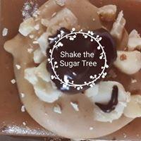 Shake the Sugar Tree