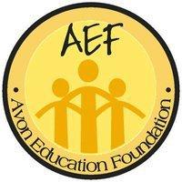 Avon Education Foundation (AEF)