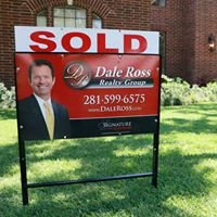 Dale Ross Realty Group