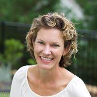 Leigh Irwin-Greenville South Carolina REALTOR-The Spaulding Group
