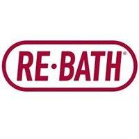Re-Bath  Knoxville