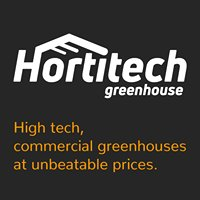 Hortitech Greenhouse