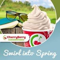 CherryBerry Detroit Lakes, MN