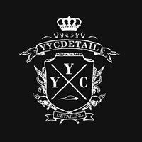 YYC Detail Ltd.