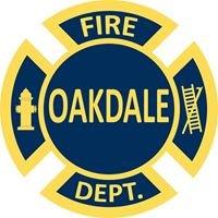 Oakdale Hose Company