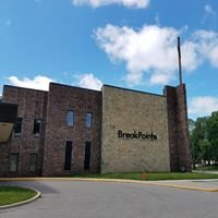 BreakPointe Community Church