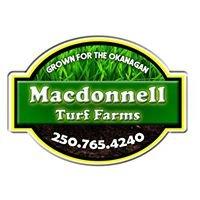 Macdonnell Turf Farms
