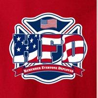 Hardeeville Fire Department