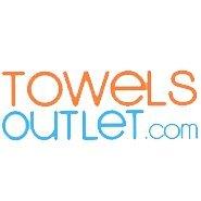 TowelsOutlet
