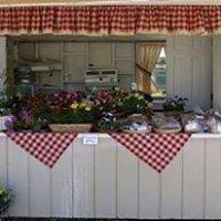 Cicero Farm Market