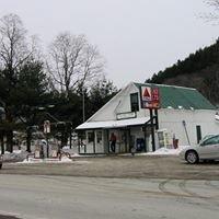 Thetford Village Store