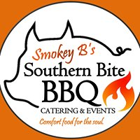 Smokey B's Southern Bite BBQ Catering & Events