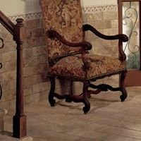 Pistritto Tile LLC