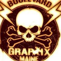 Blvd Graphix