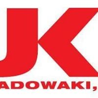 J Kadowaki Inc Acctg Ofc