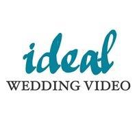 Ideal Wedding Video