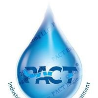 PACT Engineering Co.
