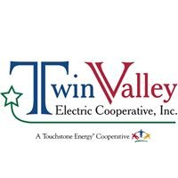 Twin Valley Electric Cooperative, Inc.