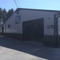 Iron Valley Ceilings, LLC
