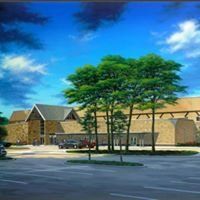 Indoor PSA Sports Complex