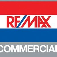 Re/Max Results, Commercial Division