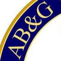 AB&G Travel and Tours LLC