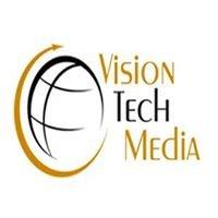 Vision Tech Media