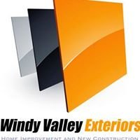 Windy Valley Exteriors