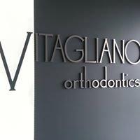 Vitagliano Orthodontics