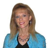 Jill Vicchy Heimpel