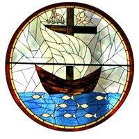 St. Peter's Lutheran Church - Pawleys Island, SC